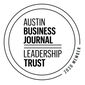 AUSTIN-CIRCLE-BLACK-BADGE_2020.png