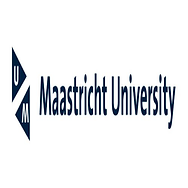 Maastricht_website.png