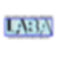 LABA_website.png