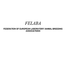 FELASA_website.png