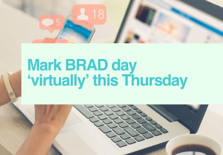 Virtual BRAD