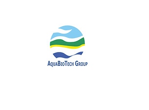 ABTG-Logo-350dpi-Transperancy_improved.p