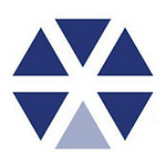 Ludwig Boltzmann Institute for Experimental and Clinical Traumatology.png