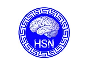 HSN improved.png