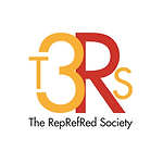 RepRefRed logo improved_2.png