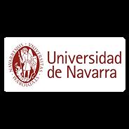 Navarra University.png