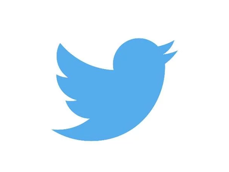 Twitter ambassadors needed in Germany and Ireland