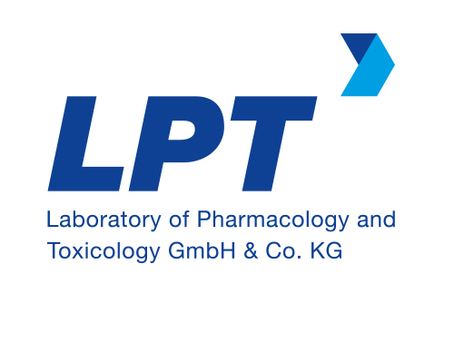 Statement regarding the Laboratory of Pharmacology and Toxicology  – cancellation of EARA membership
