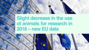 EU animal stats 2018