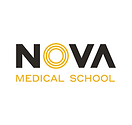 NOVA Medical School improved.png