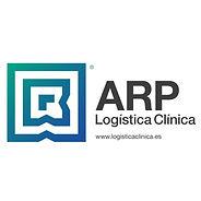 ARP Spain.png.jpg