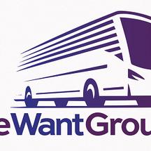 WeWantGroups.com