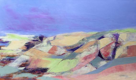 Woven Hills