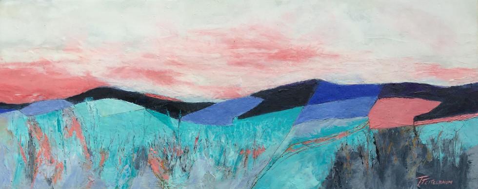 Reeds View