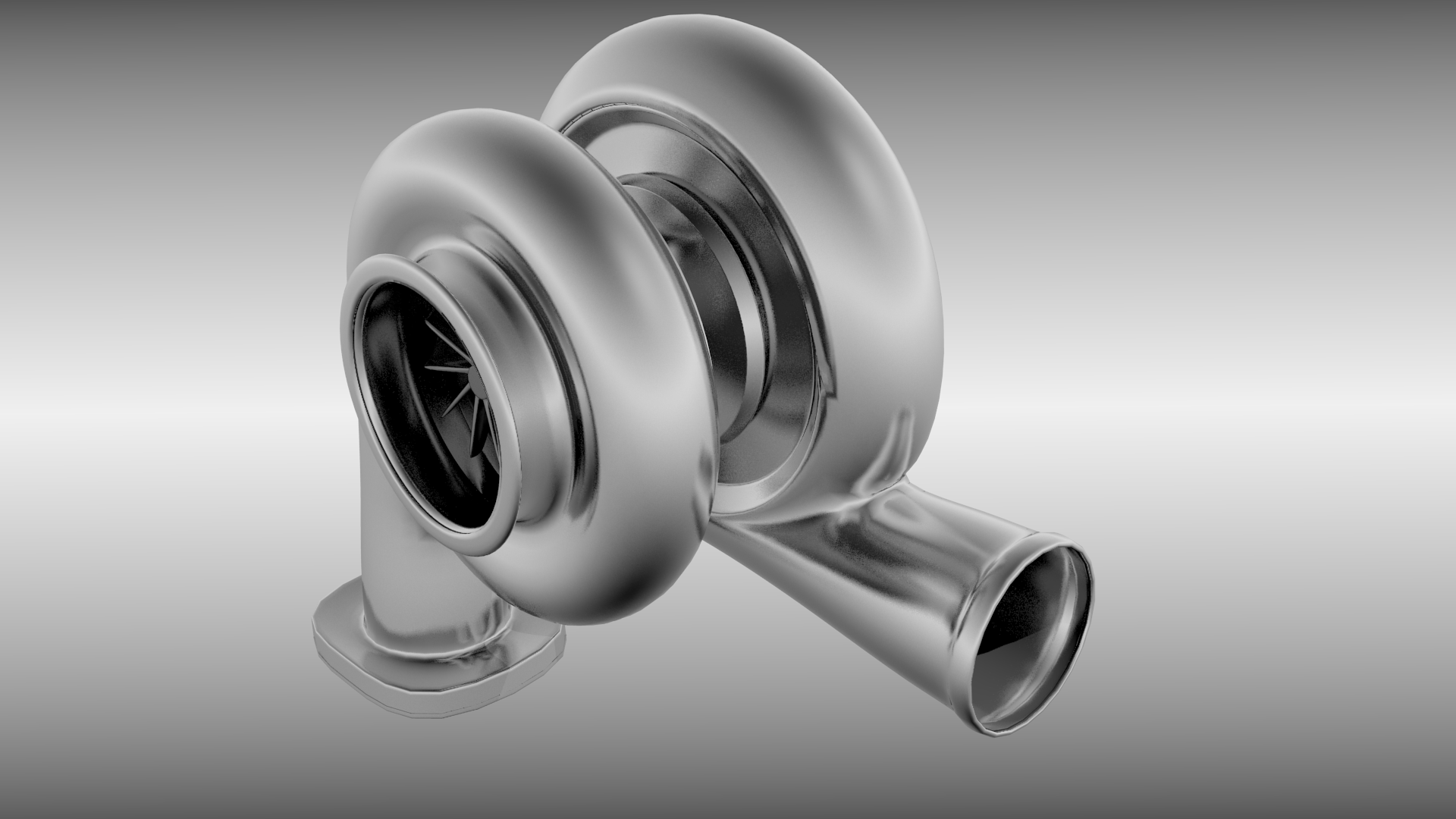High Performance Turbocharger.png