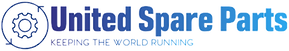USP Logo1 Transparent.png