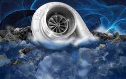 Garrett Turbocharger and Spare Parts.jpg
