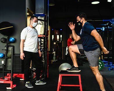 Gym_-10.jpg