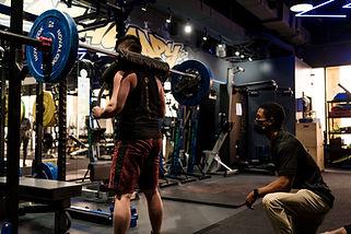Gym Movement-2.jpg