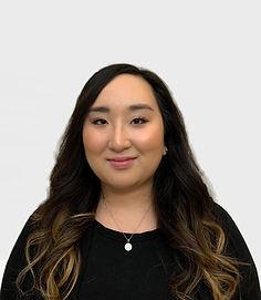 Nicole Wong - Metatherapy
