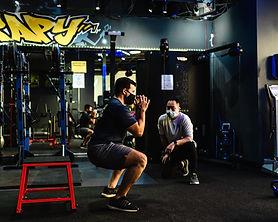 Gym_-14.jpg