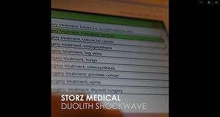 MEtatherapy STORZ Shockwave.jpg