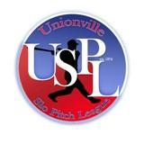 Unionville Slo Pitch League