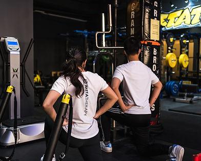 Gym Movement-9.jpg