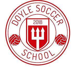 doyle soccer school.JPG