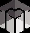 meta grey symbol 1080.png