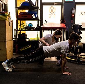 Gym Movement-15.jpg