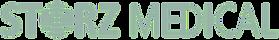 storz medical logo.png