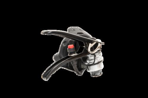 Fire Extinguisher VR Training Kit