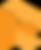 Revsmart_logo_edited.png