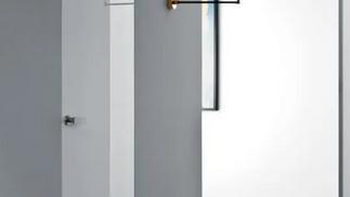 RASOMURO 55 SYSTEM