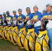 EGAT Golf Team