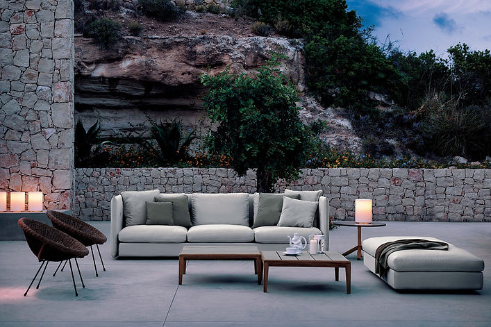 domo_roda_double-lounge-modular_insitu.j