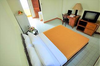 Wanglang Apartment.jpg