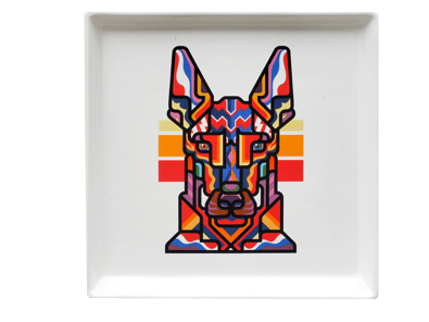 Dog [SOLD OUT]