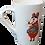 Thumbnail: หนู Mouse (Special 2020) Mug