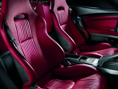 Alfa 8C, Alfa Romeo's flagship sports car