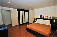 PSB1 Apartment.jpg