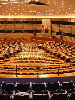 2007_07_16_parlament_europejski_bruksela