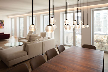 Vibia-Stories-ResidentialProjects.jpg