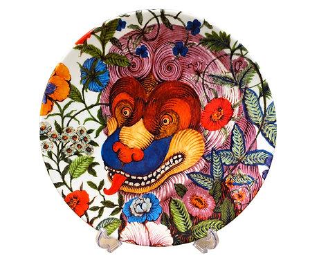 สิงโต (The Dandy) [SOLD OUT]