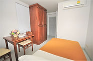 Fahsam Apartment.jpg