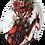 Thumbnail: ตั๊กแตนตำข้าว (MANTIS)