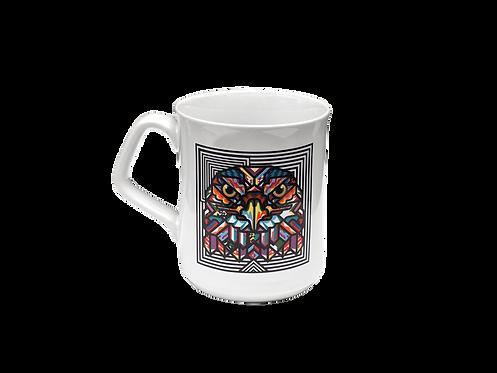 Eagle Mug [SOLD OUT]