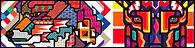 PIXCERA-WEB5_edited_edited.jpg