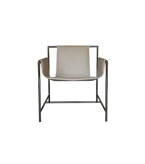 mings-heart-poltrona-frau-armchair.png
